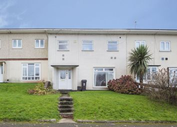Thumbnail 3 bed semi-detached house for sale in Hogarth Close, Newport