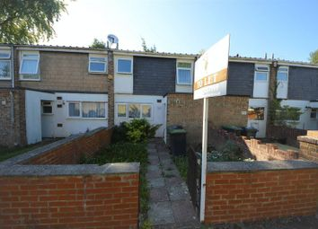 Thumbnail 3 bed property to rent in Magpie Walk, Waterlooville