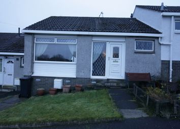 Thumbnail 1 bedroom bungalow for sale in Willowdean, Bridgend, Linlithgow