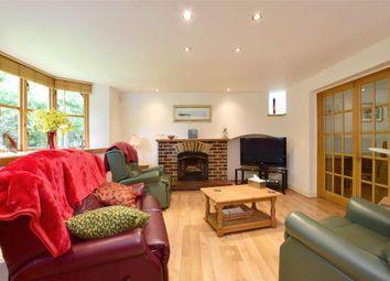 Thumbnail 4 bed detached house for sale in Sandown Park, Tunbridge Wells, Kent