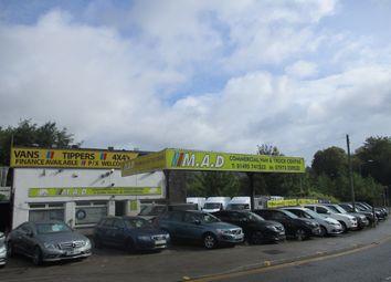 Thumbnail Retail premises to let in Clarence Street, Pontypool
