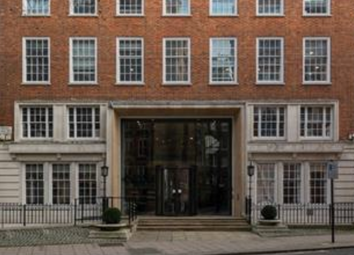 Office to let in Carlisle Place, London SW1P