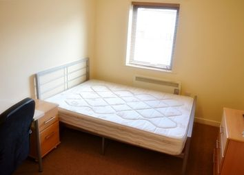 Thumbnail Room to rent in Plymouth Grove, Manchester