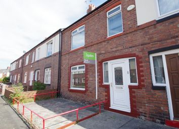 Thumbnail 3 bedroom terraced house to rent in Amethyst Street, Sunderland, Tyne And Wear