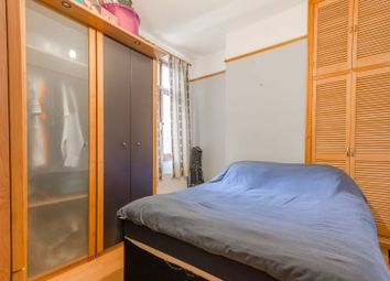 Thumbnail 2 bed flat for sale in Lea Bridge Road, Walthamstow