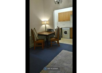 Thumbnail 1 bedroom flat to rent in Fulwood Road, Sheffield