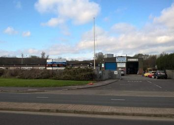 Thumbnail Light industrial for sale in Shepcote Lane, Sheffield