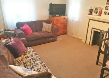 Thumbnail 1 bedroom flat for sale in Hanger Lane, Ealing