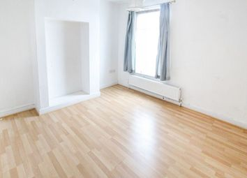 Thumbnail 2 bed property to rent in Duke Street, Sheffield