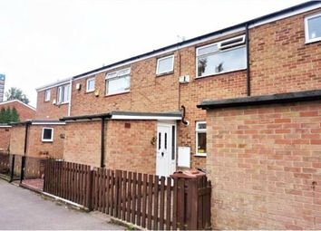 Thumbnail 3 bedroom terraced house for sale in Arcon Drive, Hull, East Riding Of Yorkshire