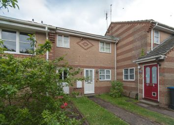 Thumbnail 1 bed flat for sale in Naylands, Margate