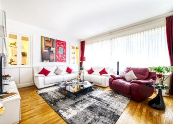 Thumbnail Apartment for sale in Brussels, Belgium