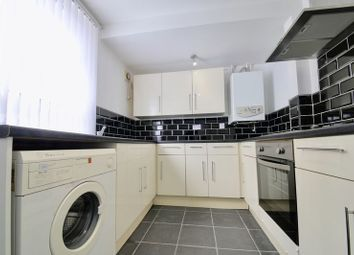 Thumbnail 2 bed terraced house to rent in Balfour Street, Runcorn