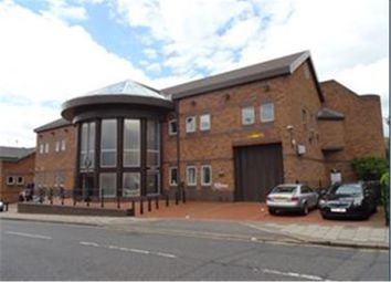 Thumbnail Office for sale in Hinckley Magistrates Court- Former, Upper Bond Street, Hinckley, Leicestershire, UK