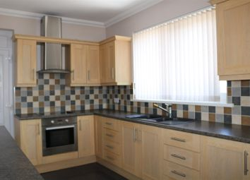 Thumbnail 2 bed flat for sale in Bryn Lane, Pontllanfraith, Blackwood