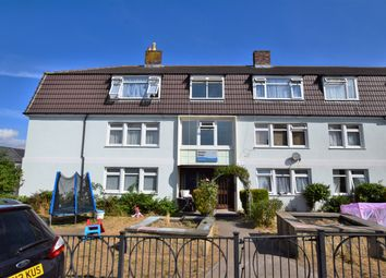 Thumbnail 2 bedroom flat for sale in Herbert Street, Plymouth