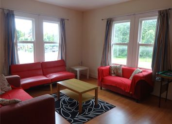 3 bed flat to rent in Pershore Road, Selly Park, Birmingham B29