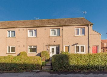 Thumbnail 3 bedroom property for sale in Gilmerton Dykes Terrace, Gilmerton, Edinburgh