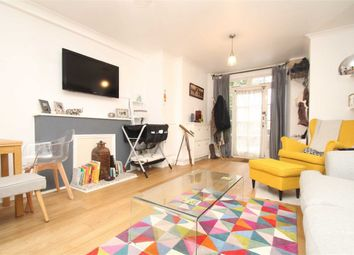 Thumbnail 1 bedroom flat for sale in Cotham Road, Cotham, Bristol