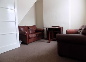 Thumbnail 2 bedroom shared accommodation to rent in Costa Street, Middlesbrough