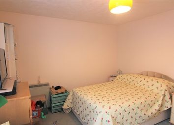 Thumbnail 2 bed flat for sale in 401 Carlton Mansions, 1Sw, North Somerset