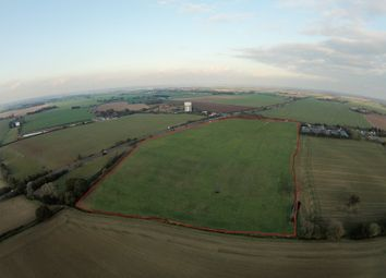 Thumbnail Land for sale in Clacton Road, Manningtree, Essex