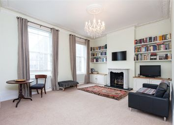 3 bed flat for sale in Liverpool Road, London N1