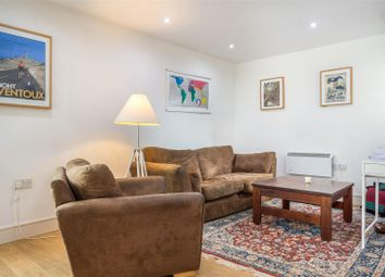 Thumbnail 2 bed flat for sale in The Market, Choumert Road, London