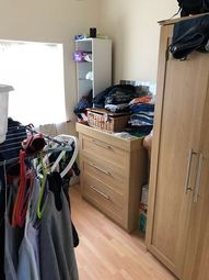 Thumbnail 3 bed flat to rent in Shortlands Close, London