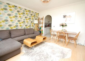 Thumbnail 1 bed flat to rent in The Chapel, The Mail, St. Leonards, Hornchurch