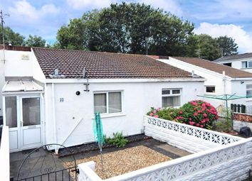 3 bed terraced house for sale in Wimblewood Close, West Cross, Swansea SA3