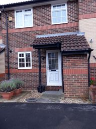 Thumbnail 2 bed terraced house to rent in Atlantic Park View, Chartwell Green