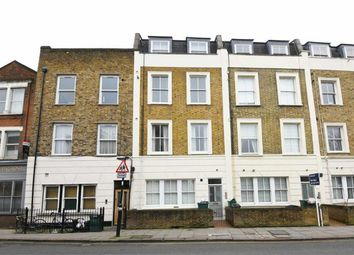 Thumbnail 2 bed flat for sale in Tollington Way, London, London