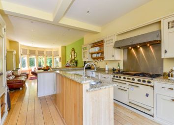 Thumbnail 6 bed property to rent in Woodside Avenue, North Finchley
