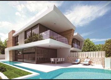 Thumbnail 3 bed villa for sale in Spain, Valencia, Alicante, Albir