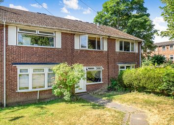 2 bed property for sale in Pine Tree Walk, Eastwood, Nottingham NG16