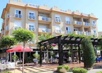 Thumbnail 2 bed apartment for sale in Spain, Valencia, Alicante, Cabo Roig
