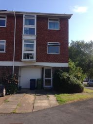 Thumbnail 4 bed town house for sale in Twixtbears, Tewkesbury