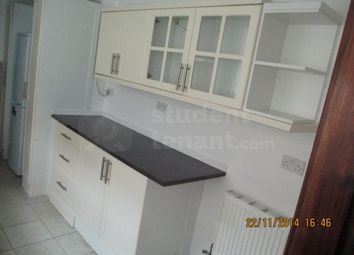 Thumbnail 4 bedroom shared accommodation to rent in Princes Road, Middlesbrough, Middlesbrough