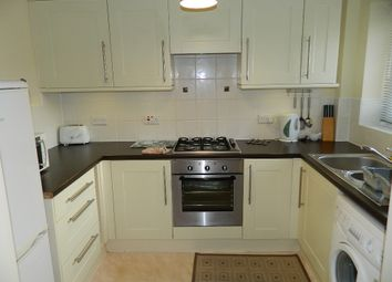 1 bed flat for sale in Danecroft, Little Lever, Bolton BL3