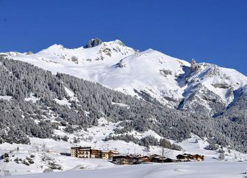 Thumbnail 2 bed apartment for sale in 73500 Aussois, France