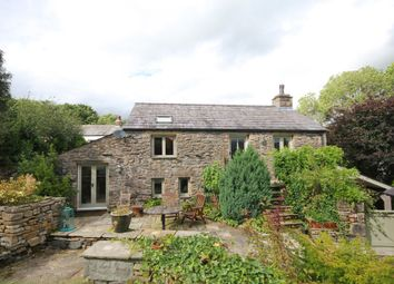 Thumbnail 3 bed barn conversion for sale in Firbank, Near Sedbergh, Cumbria
