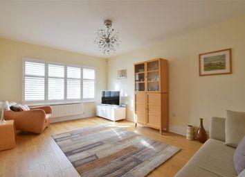 4 bed detached house for sale in Mayes Road, Marden, Tonbridge, Kent TN12