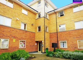 2 bed flat for sale in Melling Drive, Enfield EN1, Enfield,