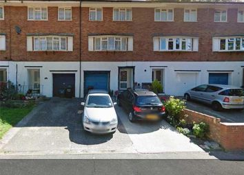 Thumbnail 4 bed town house for sale in Partridge Knoll, Purley