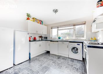 6 bed semi-detached house to rent in Rushlake Road, Brighton, East Sussex BN1