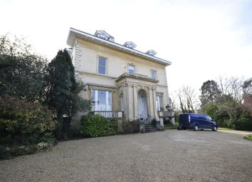 2 bed flat to rent in Douro House Douro Road, Cheltenham, Gloucestershire GL50