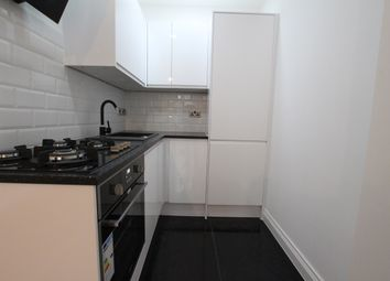 Thumbnail 1 bedroom flat to rent in Parsonage Lane, Bishops Stortford CM23.