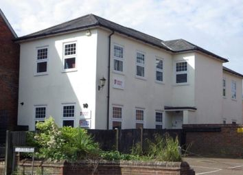 Thumbnail Office for sale in 10 Sarum Hill, Basingstoke