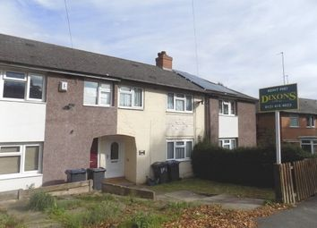 Thumbnail 3 bed property to rent in Borrowdale Road, Northfield